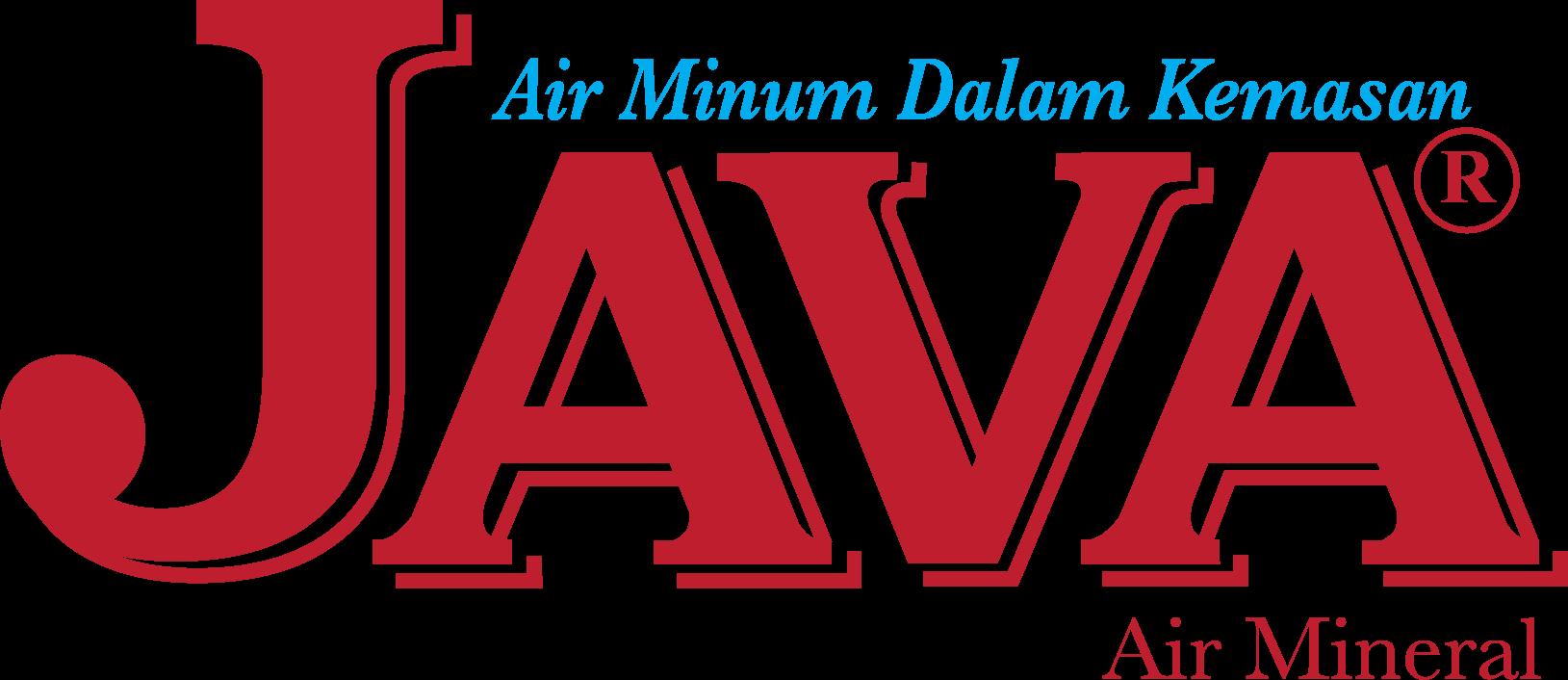 JAVA Air Mineral